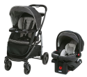 Graco Modes Travel System for $211 + free shipping