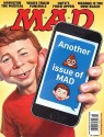 Mad Magazine 3-Year Subscription for $25