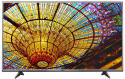 """LG 55"""" 4K 120Hz LED LCD UHD Smart TV for $490 for Costco members + free shipping"""