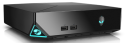 Alienware Skylake i5 Steam Console w/ 4GB GPU for $637 + free shipping