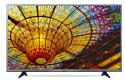 "LG 43"" 4K IPS LED UHD Smart TV, $30 Dell GC for $300 + free shipping"