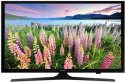 "Samsung 50"" 1080p LED LCD HD Television for $398 + free shipping"