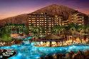 Solmar Resort Cabo Black Friday Sale: Up to 63% off