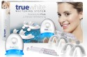 TrueWhite Advanced Plus Whitening System for $10 + $4 s&h