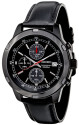 Seiko Men's Chronograph Watch for $65 + free shipping