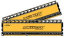 Crucial 16GB (2x8GB) DDR3-1600 RAM Kit for $58 + free shipping