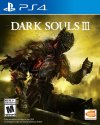 Dark Souls III for PS4 or Xbox One for $20 + pickup at GameStop