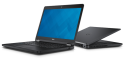 """Dell Latitude 14 i7 2.6GHz Dual 14"""" Laptop for $599 + free shipping"""