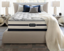 Sears Mattress Sale: Up to 60% off + coupons + free shipping w/ $599