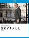 Skyfall on Blu-ray / Digital HD for $4 + free shipping