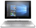 "Refurb HP Skylake m3 12"" 1080p Touch Laptop for $370 + free shipping"