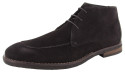Robert Wayne Men's Tatum Chukka Boots for $30 + free shipping