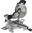 "Ironton 10"" Compound Sliding Miter Saw for $100 + free shipping"