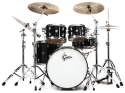 Gretsch Drums Marquee 5-Piece Shell Pack for $799 + free shipping