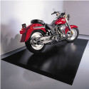 Better Life Technology G-Floor Motorcycle Mat for $51 + free shipping
