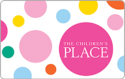 $100 The Children's Place Gift Card for $80