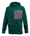 Merrell Men's Snowfort Fleece Jacket for $31 + free shipping