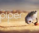 Piper Short Film for free
