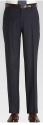 Men's Wearhouse Clearance Sale: Extra 40% off + free shipping