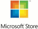 Microsoft Store Cyber Monday Sale
