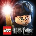 LEGO Harry Potter Years 1-4 or 5-7 Android for 49 cents