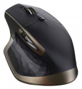 Logitech MX Master Wireless Large Mouse for $59 + free shipping