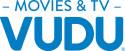 $4 Vudu Credit w/ Green Giant purchase for free