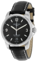 Certina Men's DS Podium Automatic Watch for $279 + free shipping