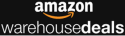 Amazon Warehouse Deals Closeout Sale: 50% off or more + free shipping w/ Prime