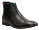 Clarks Men's Bampton Top Leather Dress Boots for $49 + free shipping