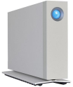 LaCie 3TB Thunderbolt HD, $25 Adorama GC for $200 + free shipping