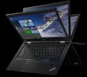 "Lenovo Skylake i5 Dual 14"" 1080p Touch Laptop for $1,007 + free shipping"