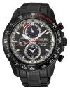 Seiko Men's Sportura Watch for $188 + free shipping