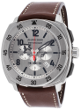 JeanRichard Watches at Ashford: Extra 25% off + free shipping