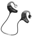 Denon Exercise Freak Bluetooth Headphones for $40 + free shipping