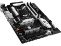 MSI Z170 Krait Gaming 3X ATX Motherboard for $100 after rebate + free shipping