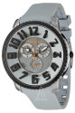 Tendence Men's Gulliver Slim Watch for $130 + free shipping