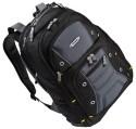 "Targus Drifter II 17"" Laptop Backpack for $40 + free shipping"