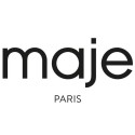 Maje Warehouse Sale 50% to 80% off + free shipping