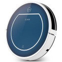 Ilife V7 Robotic Vacuum Cleaner for $124 + free shipping