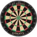 EastPoint Sports Liberty Dartboard for $11 + pickup at Walmart