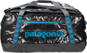 Patagonia 90L Black Hole Duffel for $92 + free shipping