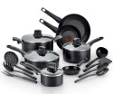 Home & Cook Outlet Black Friday Sale: Up to 64% off + free shipping