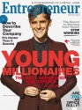 Business Magazine Subs at DiscountMags for $5