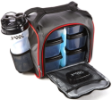 Jaxx Fit & Fresh Fuel Pack for $30 + free shipping