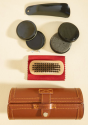 ModCloth Walk On Debonair Shoe Shine Kit for $8 + free shipping