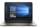 "HP 17z AMD Dual Core 2.9GHz 17"" Laptop for $330 + free shipping"