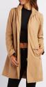 Charlotte Russe Women's Wool Blend Coat for $20 + $5 s&h