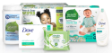 Sensitive Skin Essentials at Amazon: Buy 3, get 40% off + free shipping w/ Prime