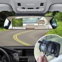 SoundLogic XT Rear View Mirror Dash Cam for $25 + free shipping